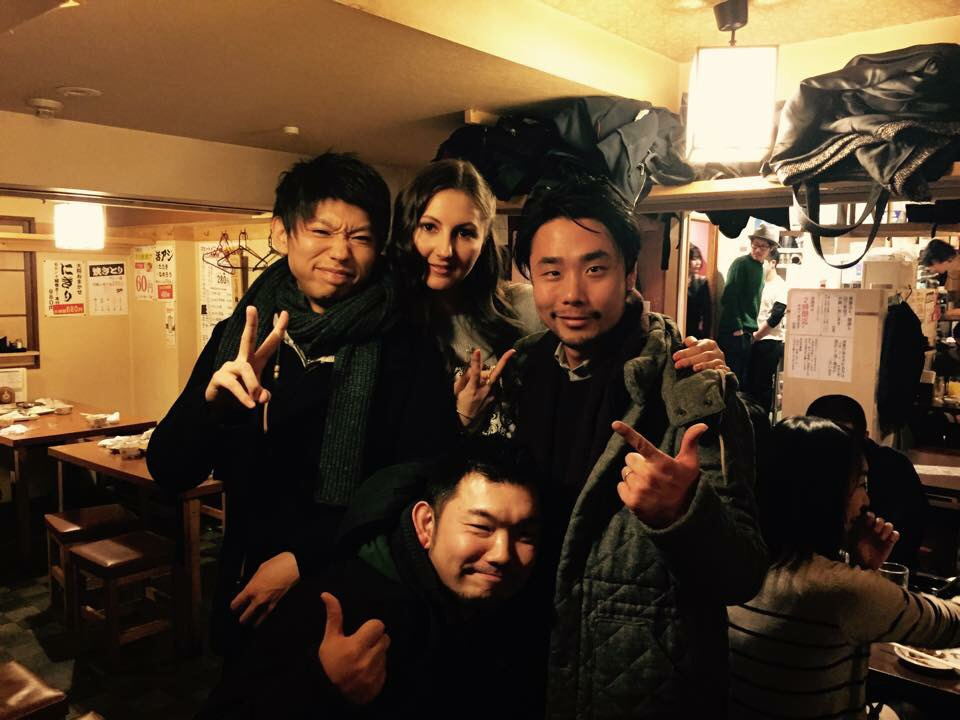 2015/01/img_5401.jpg