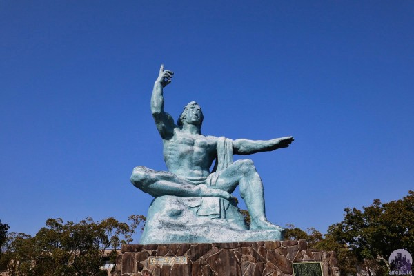 Nagasaki_4